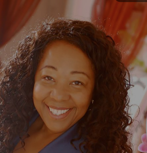Larrain Taylor, Founder / CEO