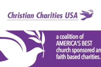 Christian Charities USA Video