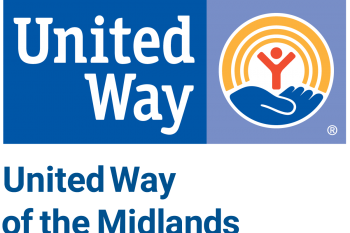 United Way of the Midlands' Impact During The Pandemic
