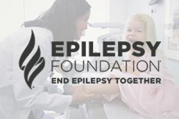 Let's End Epilepsy Together